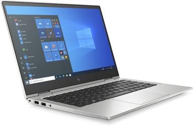 "HP EliteBook 830 G8 Core i5 16GB 256GB 4G 13.3"""