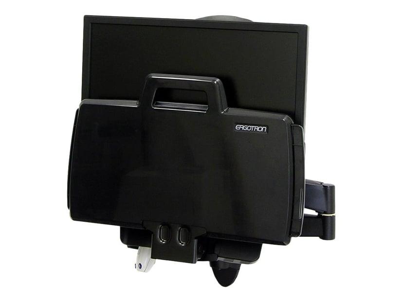 Ergotron 200 Series Combo Arm
