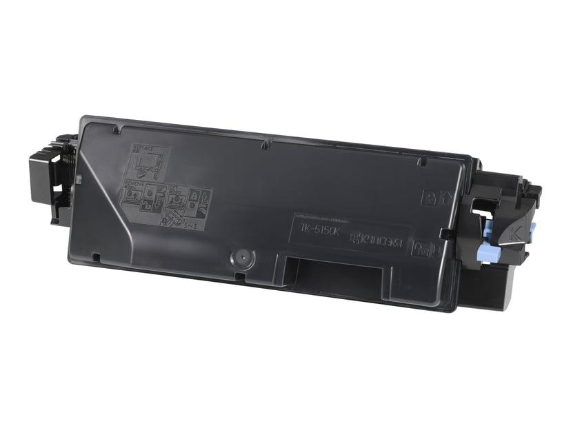 Kyocera Toner Svart TK-5150k 12k - M6535