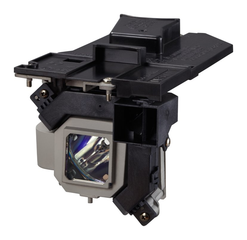 NEC Projektorlampe NP30LP - M322H/M332XS/M352WS