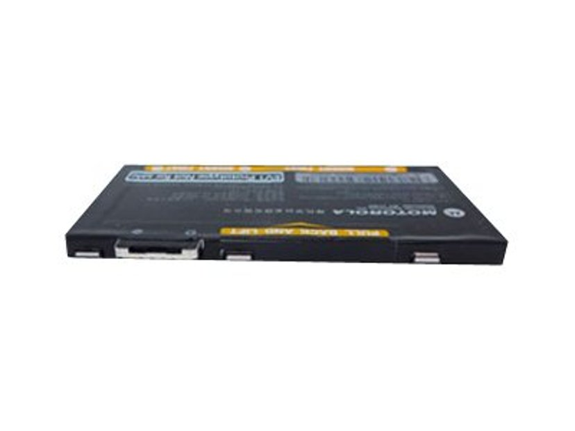 Zebra Batteri STD 2960mAh - TC55