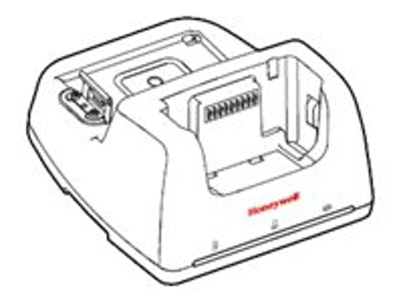 Honeywell Dockningsstation Laddare USB - Dolphin 70e