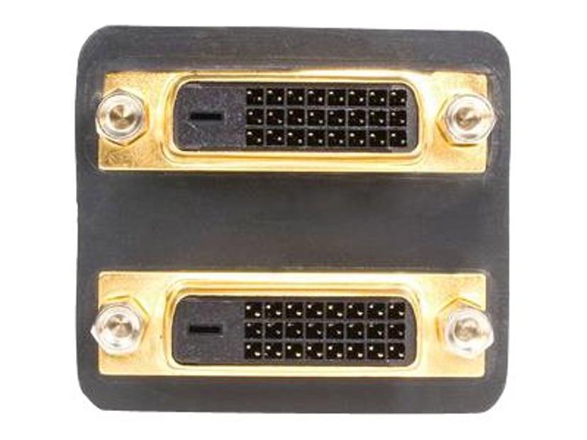 Startech Video Splitter