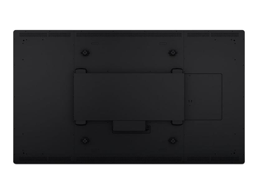 "Elo Interactive Digital Signage Display 7001LT 70"" 1080p (Full HD) 16:9 450cd/m²"