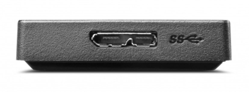 Lenovo Extern videoadapter