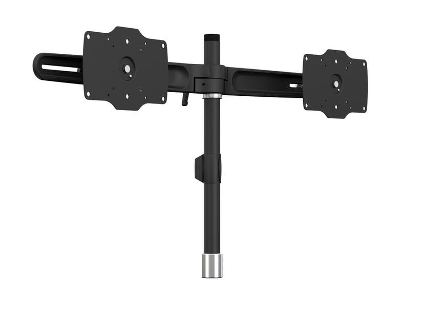 Multibrackets M VESA Desktopmount Dual Stand Expansion Kit