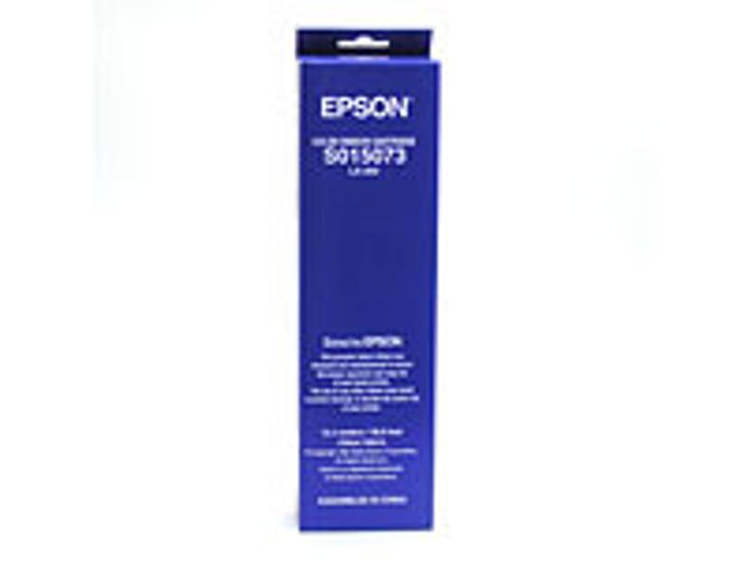 Epson Färgband Färg Lx-300
