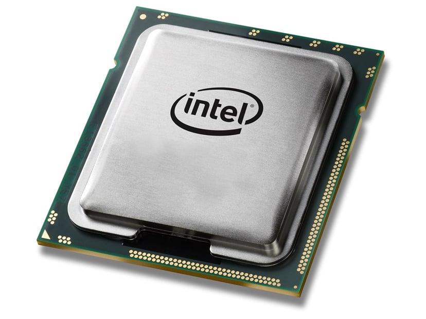Fujitsu Intel Xeon E5-2420V2 2.2GHz 15MB