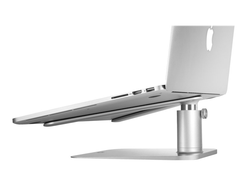 Twelve South HiRise notebook stand