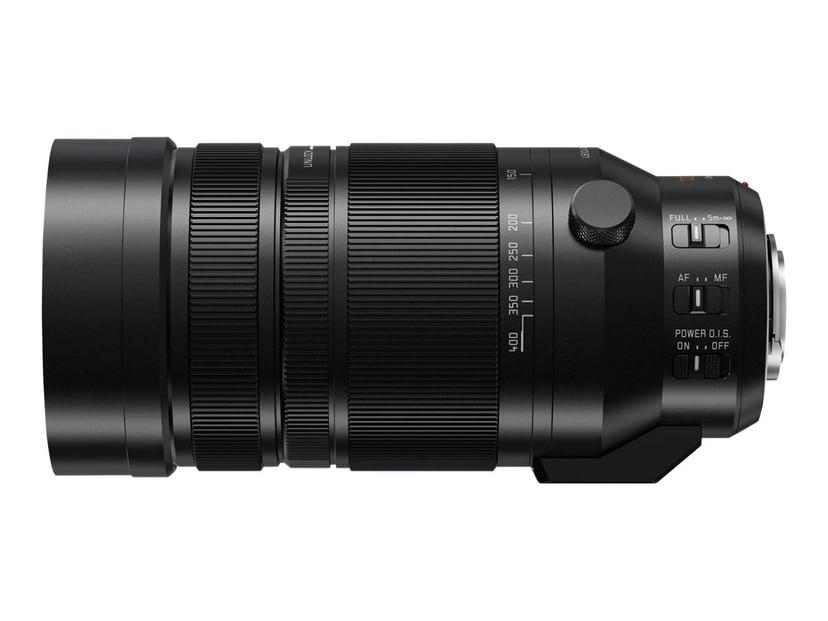 Panasonic Leica DG 100-400/4.0-6.3 ASPH OIS