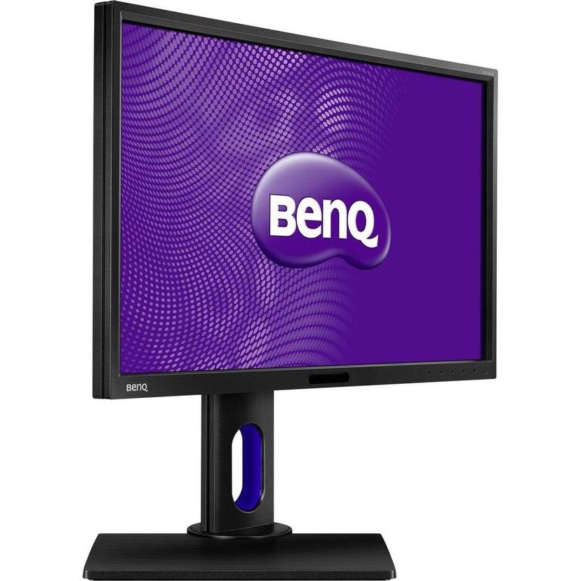 """BenQ BL2420PT 23.8"""" 2560 x 1440 16:9"""
