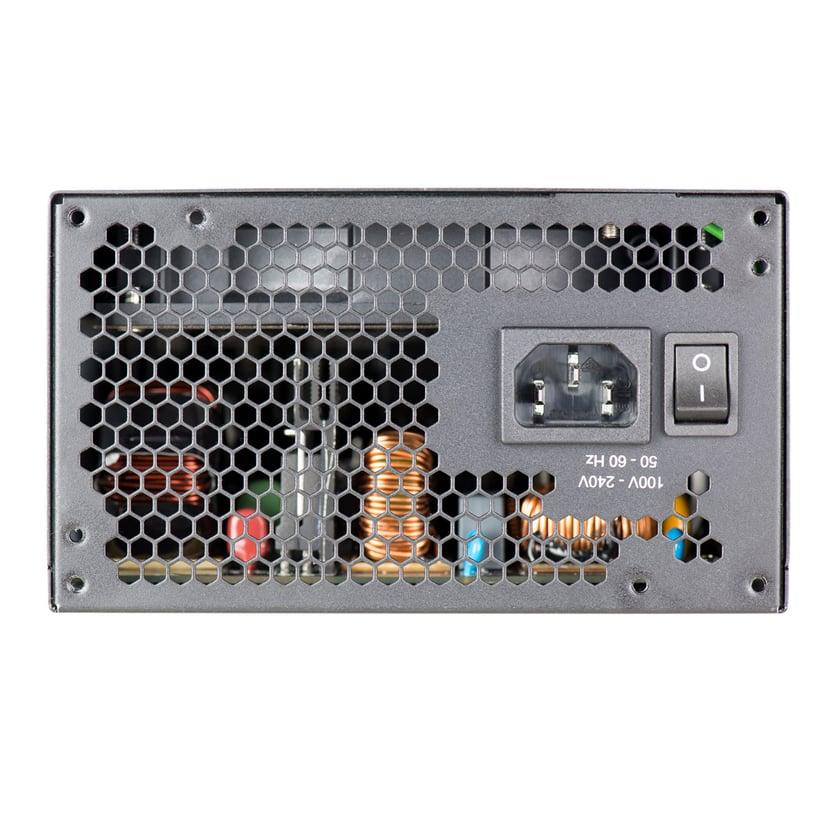 EVGA GQ 850W 850W 80 PLUS Gold