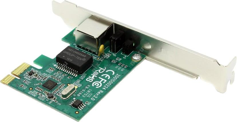 TP-Link TG-3468 Gigabit Adapter