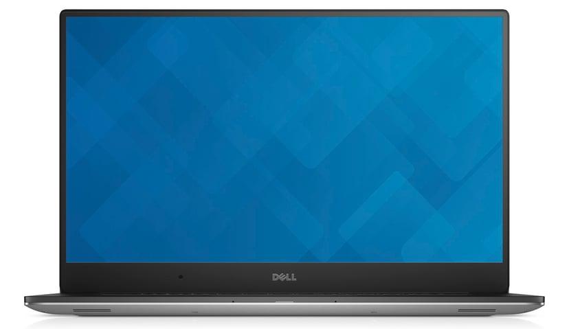 """Dell Precision M5510 Infinity Core i7 16GB 0GB SSD 15.6"""""""