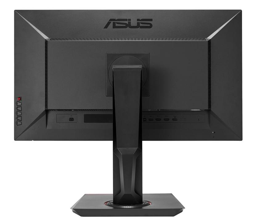 "ASUS MG28UQ 28"" 3840 x 2160 16:9"