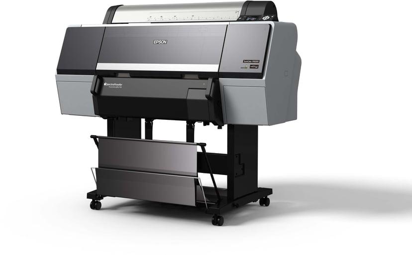 """Epson SureColor SC-P6000 STD Spectro 610 mm A1 (24"""")"""