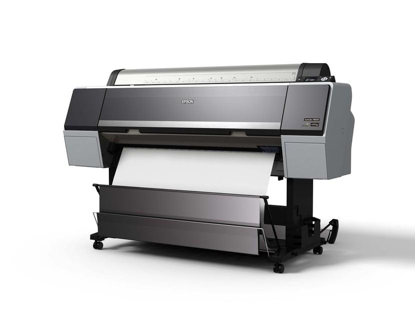 """Epson SureColor SC-P8000 STD 111,8 mm A0 (44"""")"""