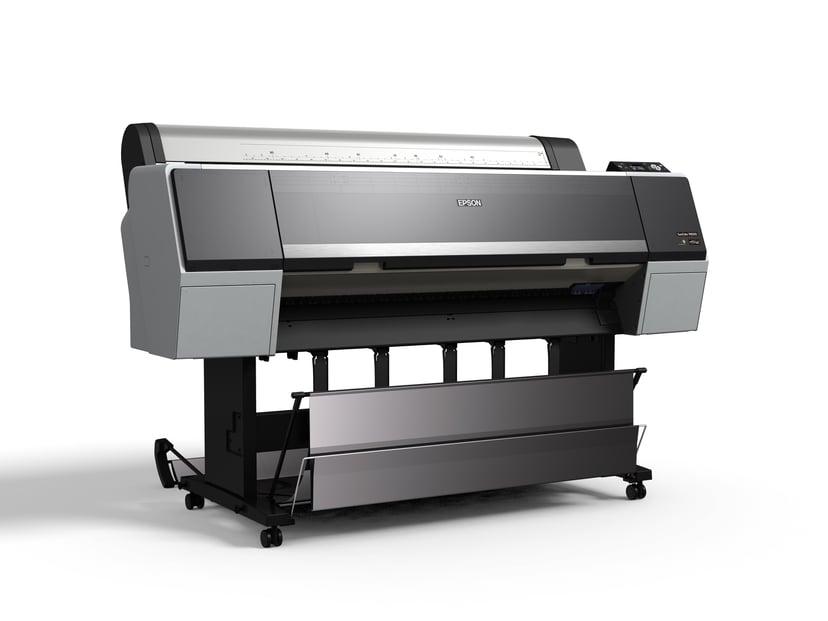 """Epson SureColor SC-P8000 STD Spectro 111,8 mm A0 (44"""")"""