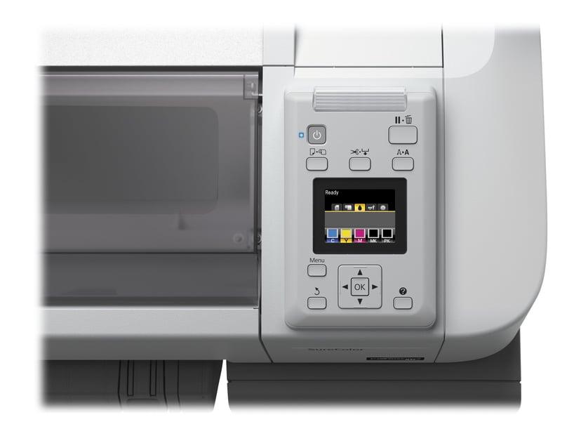 """Epson SureColor SC-T3200PS 24"""" (A1)"""