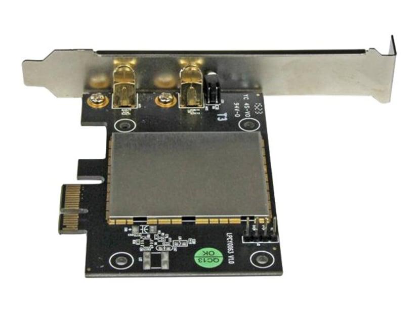 Startech AC600 Wireless-AC