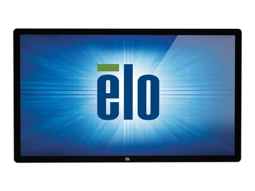 """Elo Et4202l Infrared 42"""" 450cd/m² 1080p (Full HD) 16:9"""