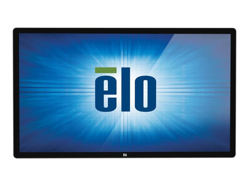 "Elo Et4602l Capacitive 46"" 430cd/m² 1080p (Full HD) 16:9"