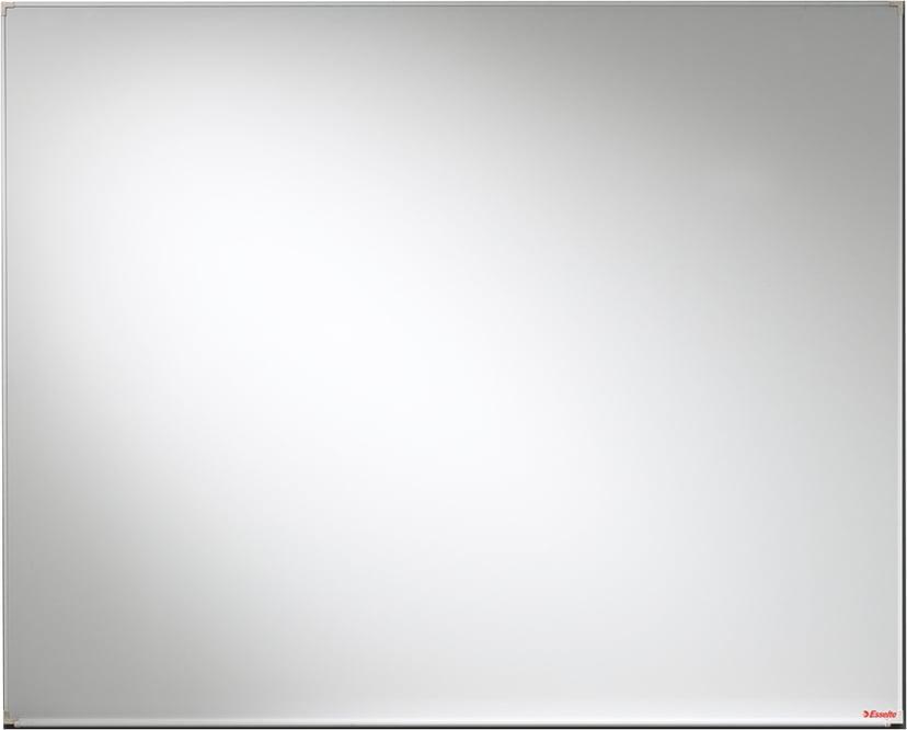 Esselte Whiteboard Emalj 25x35 Aluminiumram