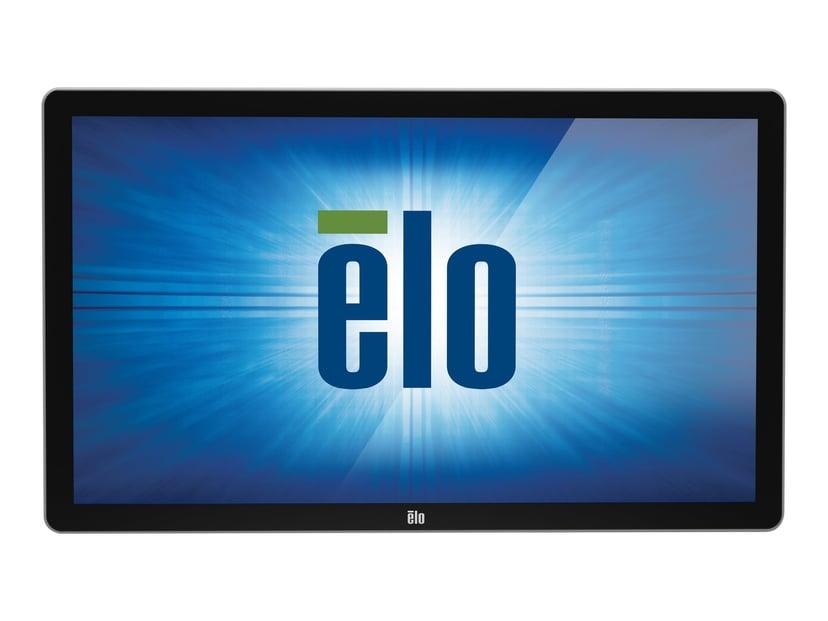 Elo Et3202l Capacitive