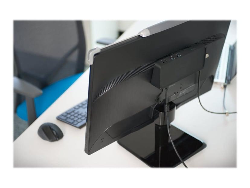 Kensington SD3600 Portreplikator USB 3.0