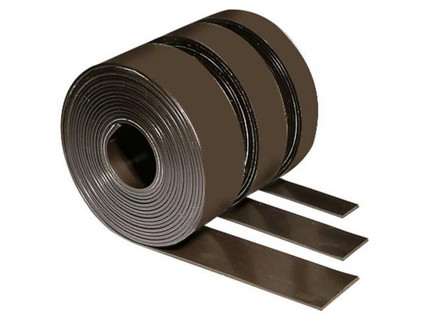 Legamaster Magnetband Självhäftande 25mm X 3m Rulle