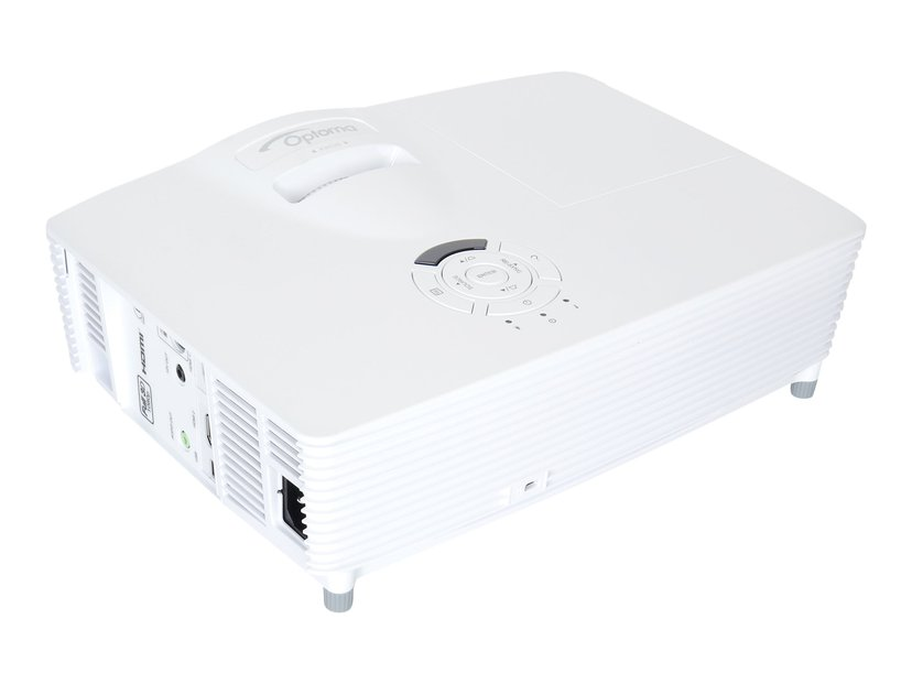 Optoma GT1080e Short Throw Full-HD