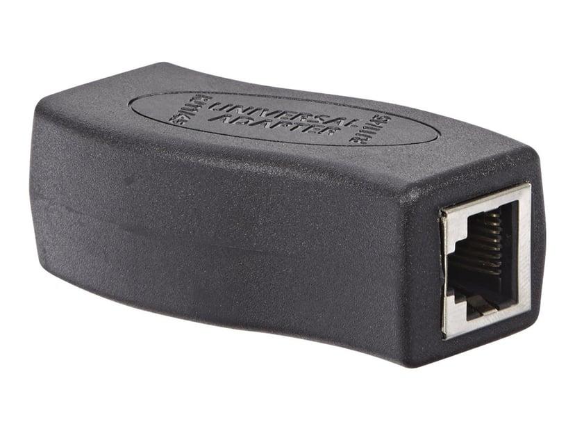 Fluke Networks Modular Adapter Set