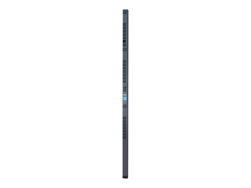 APC Metered-by-Outlet Rack PDU 2G
