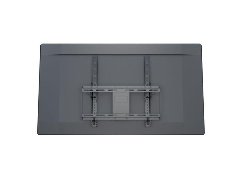 Multibrackets M Universal Tilt Wallmount Medium