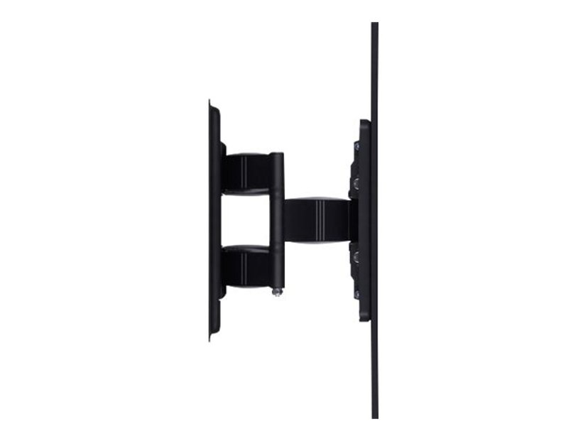 Multibrackets M VESA Super Slim Tilt & Turn