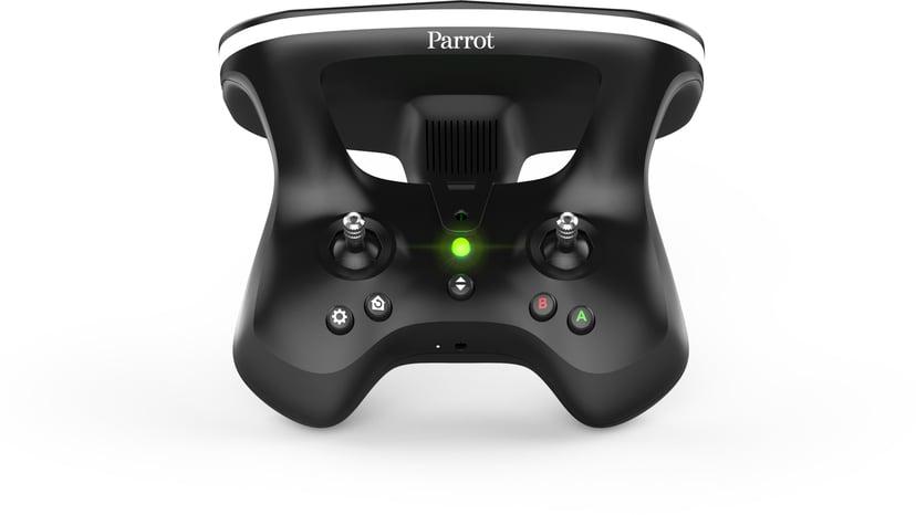 Parrot Bebop 2 + Flightcontroller + FPV