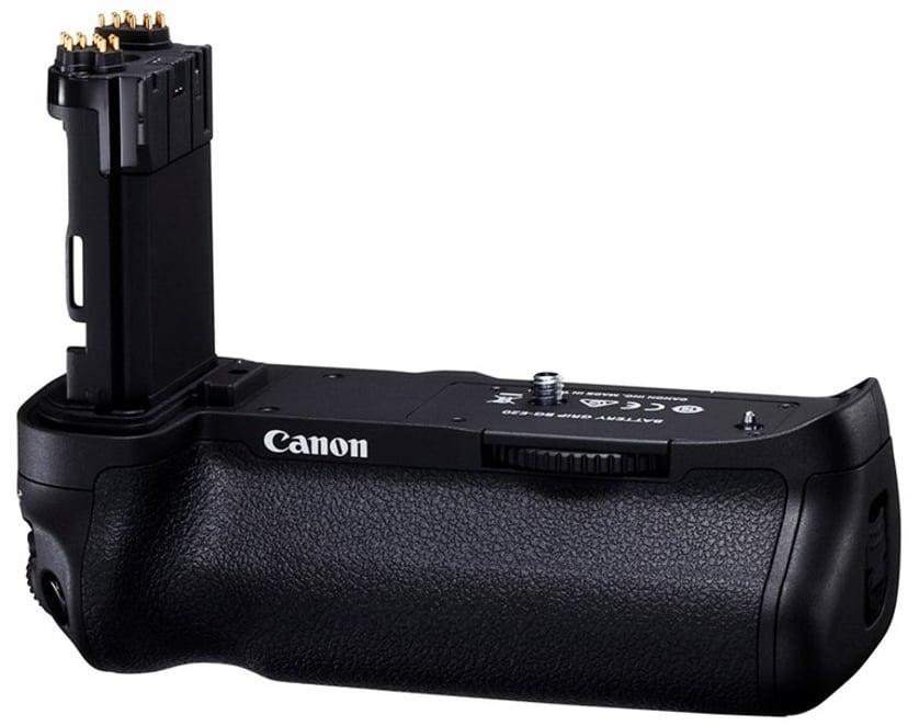 Canon Batterigrepp BG-E20