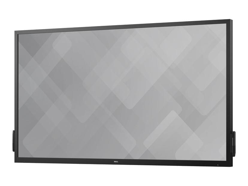 Dell C7017T Interactive Conference Room Monitor