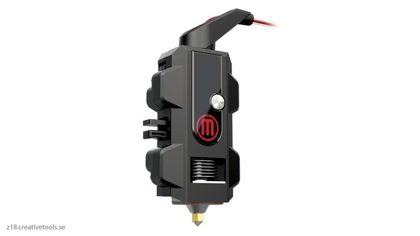 MakerBot Smart Extruder+ - Plus - Z18