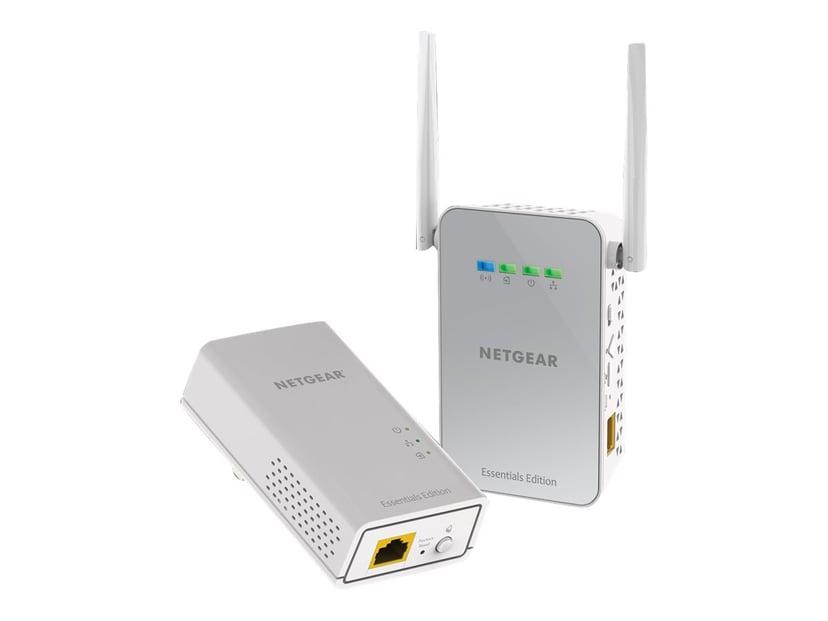 Netgear Powerline PLW1000