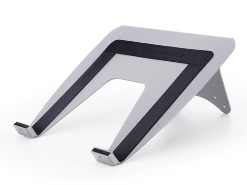 Multibrackets M Laptop Holder Silver