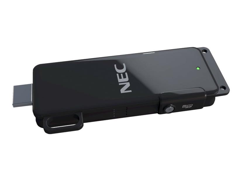 NEC MP10RX2 Multipresenter Stick