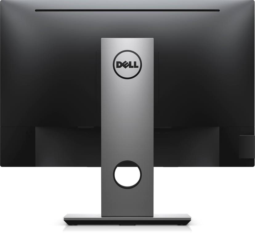 """Dell P2217 22"""" 1680 x 1050 16:10"""