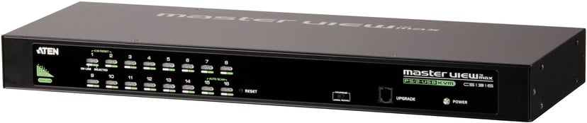 Aten CS1316-AT-G VGA KVM Switch