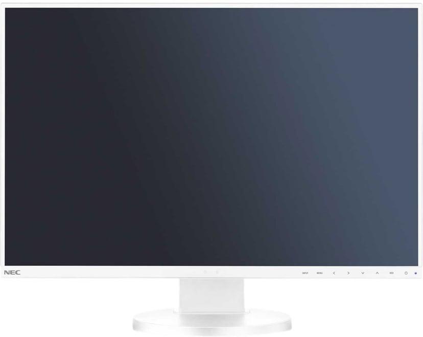 """NEC MultiSync EA245WMI 24"""" 1920 x 1200 16:10"""