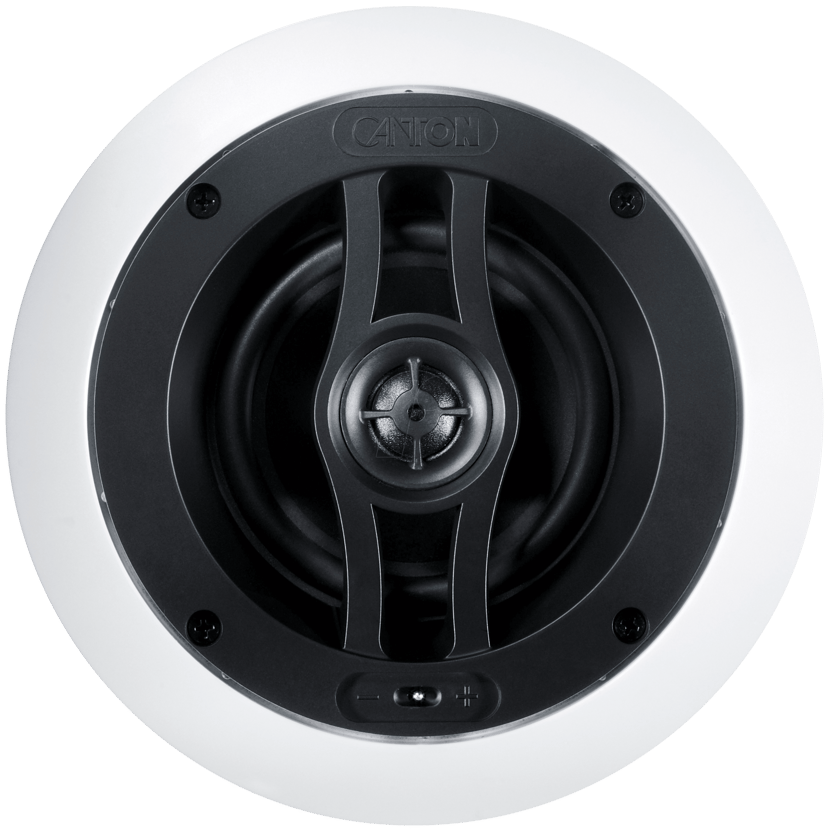 Canton InCeiling 463 (Pair)