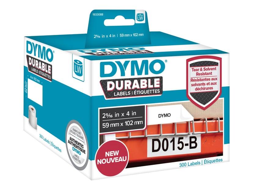 Dymo LabelWriter Address