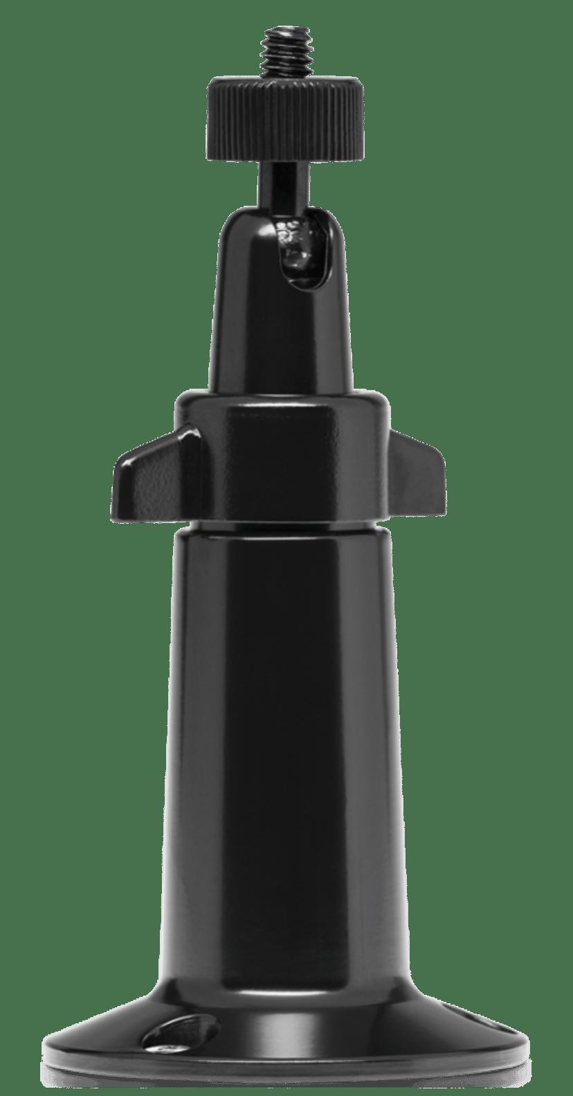 Arlo VMA1000B-10000S utomhusfäste svart