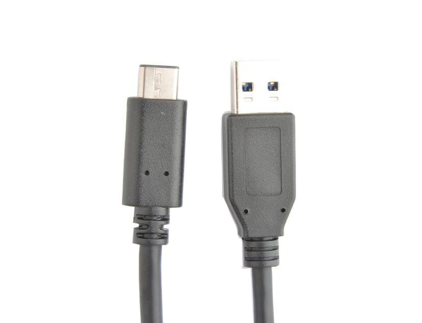 Cirafon Synk/laddkabel USB-C 1m