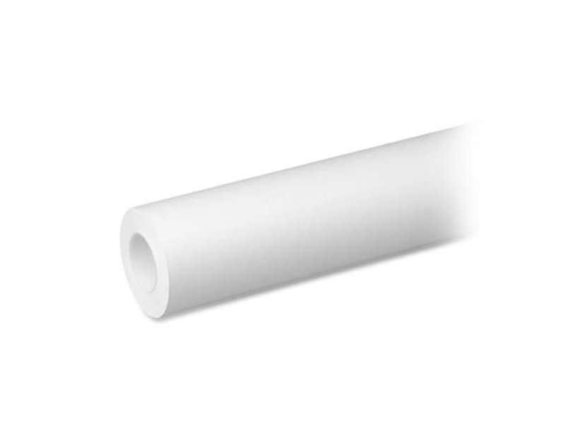 """HP Papir Bright White 36"""" Rulle 90m 90g Ink"""